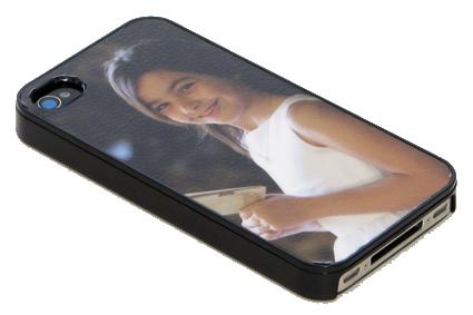 aa800dc6fff fundas iphone personalizadas , tu iphone personalizado ...